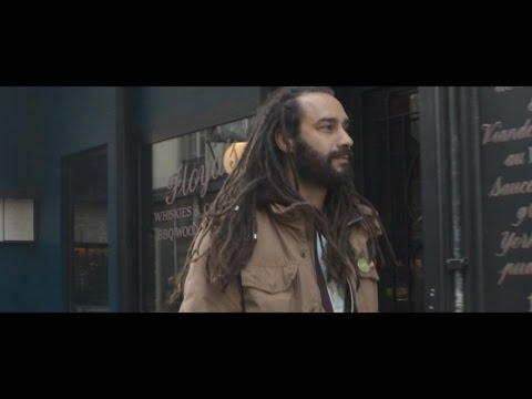 Taïro - Changer [Vidéo Clip Officiel]