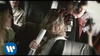 Bajm - Myśli i Słowa [official music video]