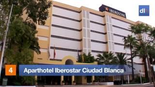 Family Hotels  Alcudia, Majorca