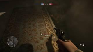 Battlefield™ 1_20170314151612