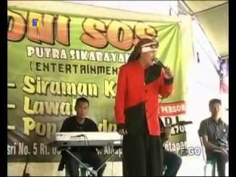 DURIAT -  KANG ELY.K ( ONI S.O.S  Group ).flv