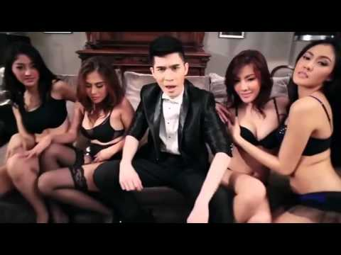 Hot Song Thai Song VCD HD   thai song 2015 new pop   thai song 2015 new mv