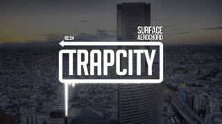 Aero Chord - Surface Mp3