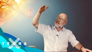 G-Sterne - gefährlicher als gedacht? | Harald Lesch