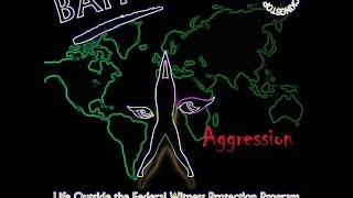Forced Displacement Of American Children-Civil Rights Violations. (War Crimes Unit)  June 16 2014