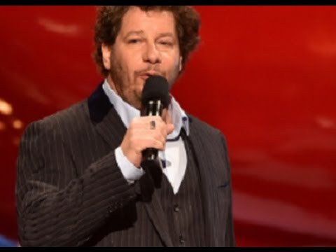 Comedy shows ♪✰♪ Jeff Ross Roasts Live Funiest Moments Best Stand up Ever