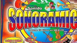 Video Corazón Andino-Sonido Sonoramico Org Tíos de Miravalle 2015. download MP3, 3GP, MP4, WEBM, AVI, FLV April 2018