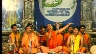 Prasanth Varma Bhajans: Amme Narayana........