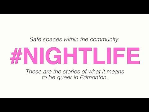 #NIGHTLIFE