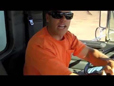 Truck Driver Seat Cushion >> Truck Driver Seat Cushion Testimonial