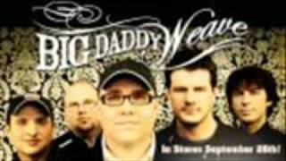 Watch Big Daddy Weave In Christ video