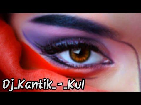 kul dj kantik mp3 music ringtone download