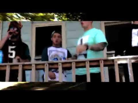 Fore$t Trump - Swing(Remix)[Official Video] feat. MiKEY P & Dramatic  Dir by Willie 3.0