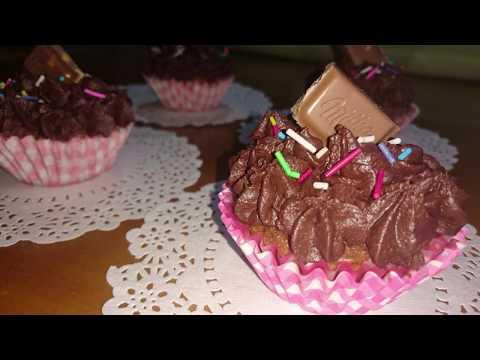 recette-cupcakes-chocolat-moelleux---nutella-/-danette--