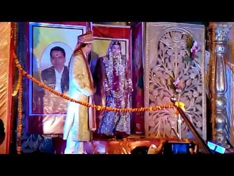 Ramayan Jaimala Wedding Themes 8565904688