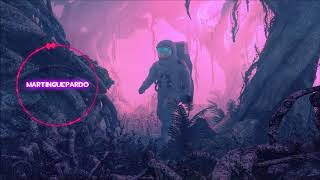 Baixar Last Heroes x TwoWorldsApart - Eclipse (ft. AERYN)