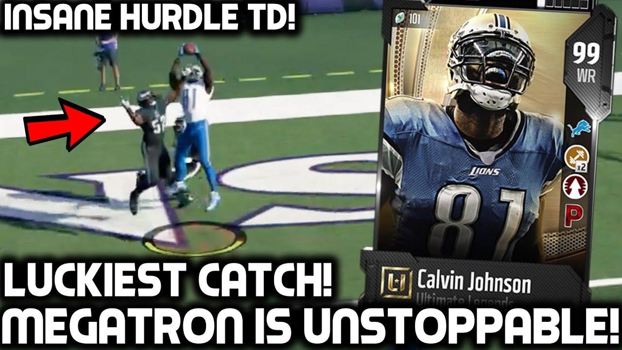 luckiest-catch-99-calvin-johnson-jr-destroying-defenders-madden-18-ultimate-team