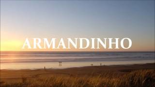 Watch Armandinho Reggae Das Tramanda video