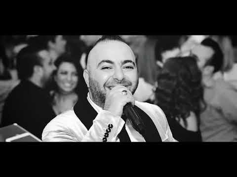 Georgig Chirishian Sirum Em Qez (cover)