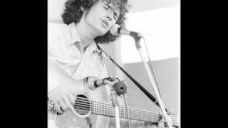 Watch Tim Buckley The Healing Festival video