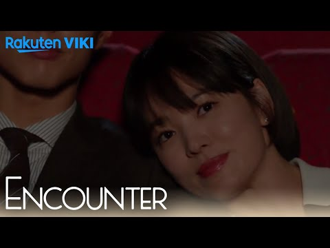 encounter---ep9-|-movie-date-[eng-sub]