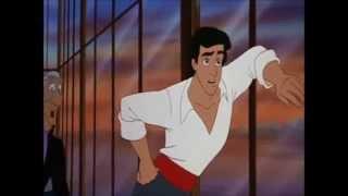 John Tucker Must Die  - Disney Edition