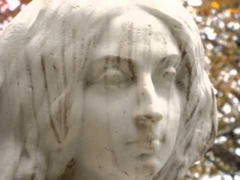 George Sand - Catherine Lara (Sand et les romantiques - Laissez verdure)