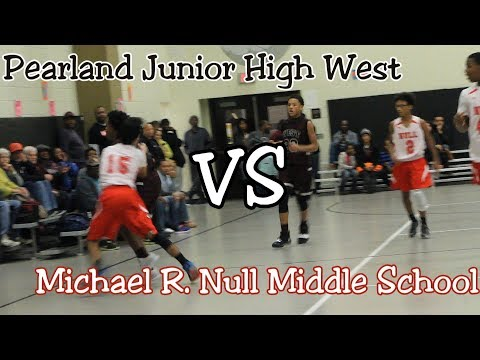 pearland-junior-high-west-wildcatters-vs-michael-r.-null-middle-school-stallions---8th-grade---2018