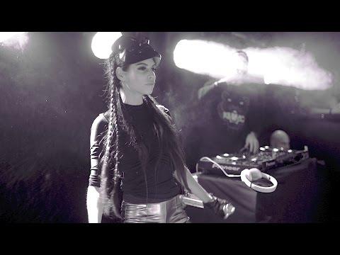 Byz x Fronda - Entreprenör (Official Video)