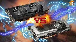 Video NVIDIA GTX 980 Review and BENCHMARK download MP3, 3GP, MP4, WEBM, AVI, FLV Agustus 2017
