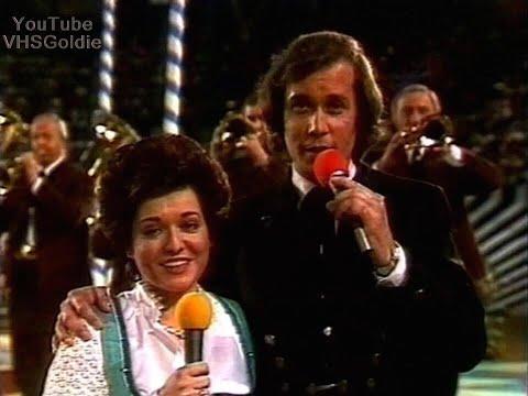 Ernst Mosch - Liebespärchen - 1982