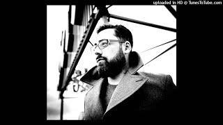 Sido - Papa (was machst du da ) (Happy  Storyteller Remix)