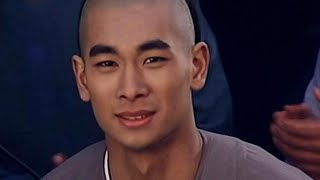 Once Upon a Time in China 4 ϟ Vincent Zhao ϟ Jean Wang ϟ Max Mok ϟ Hung Yan-yan