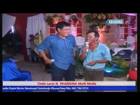 Live Streaming Kharisma Multimedia