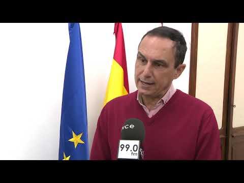 El PSOE de Ceuta valora el Gobierno de Pedro Sánchez
