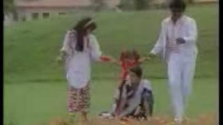 Kasthoori Maankuttiyam Songs by RajaNadai tamil video songs download  video  song  mp3  free