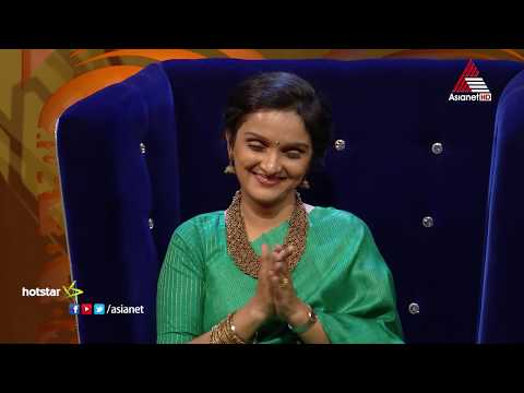 Comedy Stars Season 2 || Today at 10 PM || Asianet