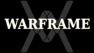 Warframe - Стало ли лучше?