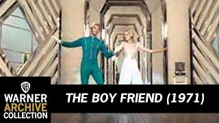 The Boy Friend (Preview Clip)