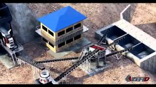 Popular Videos - Crushing plant & Machine