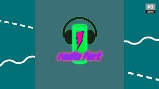 Radio Fart: Teknisk torsdag | Det Kolde Bord | DR P3