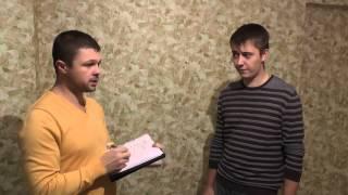 Ремонт Квартиры: 2 - Замеры для предварительной сметы(, 2016-01-27T13:52:01.000Z)
