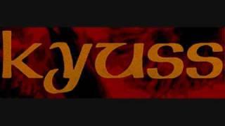 Video Un Sandpiper - Kyuss download MP3, 3GP, MP4, WEBM, AVI, FLV Juli 2018
