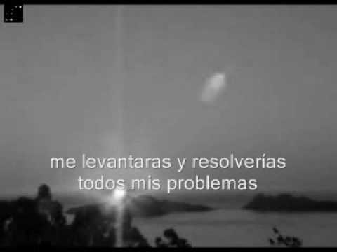 Keane - Try Again Subtitulado (Video Oficial)