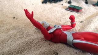 Video Ultraman Taro Ep.2 download MP3, 3GP, MP4, WEBM, AVI, FLV Juni 2018