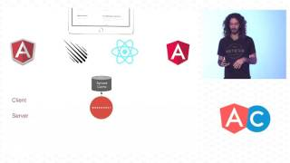 creating realtime apps with angular 2 and meteor uri goldshtein