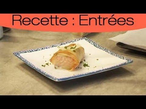 recette-facile-:-saumon-croustillant-au-parmesan