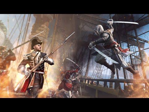 Prime Cuts: Pirates Prevented Slavery?