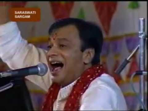 Gopal Bajaj - Banglore Me Baba Ramdev Maharaj Ka Jamma Jagran
