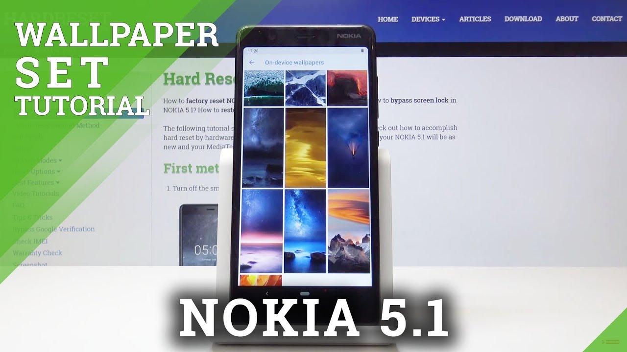 Per quanto riguarda Nokia 225 e 225 Dual SIM, si registra un.